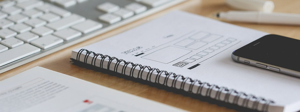 Header Image - Intelligent Design Tailored For Your Business